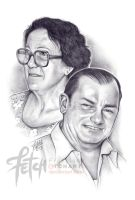 MOTHERs DAY_grandparents by FranciscoETCHART