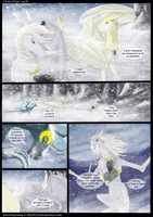 A Dream of Illusion - page 56 by RusCSI