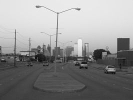 On the median. by tiaBoo