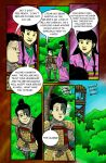The Tribe of Gojira, Page 4 by kaijukid