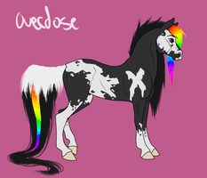 Overdose Other side ref by Rather-Be-Raving