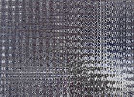 Sivery by Patterns-stock