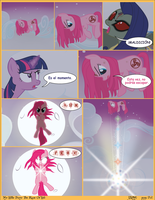 MLP The Rose Of Life pag 82 by j5a4