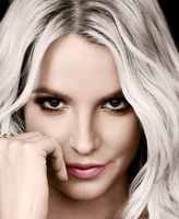 BRITNEY JEAN COVER: Color by Nahime-Saan