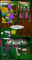 The Destiny Of The Dragons8 by Amirah-the-cat