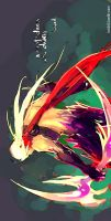 Varus by ometo