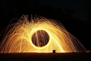 Ring of Fire no.6 by holly-66