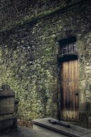Old way by kromo