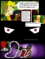 TTU: Page 37 by skittles713 by teentitans