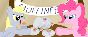 muffinfest '12 by hip-indeed