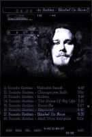 Tuomas - Nightwish - Skin by faelivrinen-stock