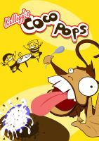 Coco Pops by 501075