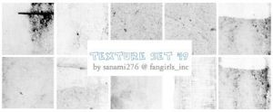 textures 49 by Sanami276