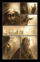 SIGNALS page 4 by JustinRandall