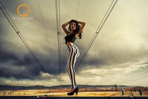 Mdp 0824 9961 by metindemiralay