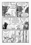 Wurr page 120 by Paperiapina