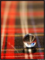 Plaid marble by neotenous