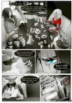 DiRT CH.3 Pg.82 by TheRockyCrowe