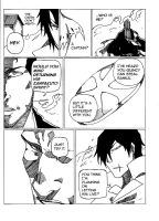 Bleach 507 (11) by Tommo2304