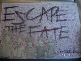 Escape The Fate 01 by airwavesxheartbeats
