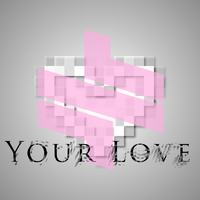 Your Love by ThrixeArt