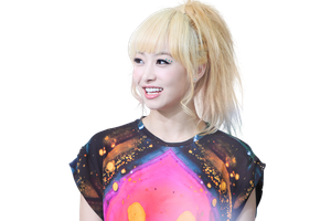Victoria (f(x)) Render by Sweetgirl8343