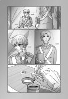 APH-These Gates pg 128 by TheLostHype