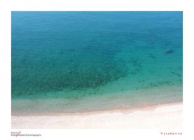 :: perfect sea by moiraproject