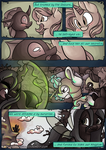 [Page 9] Midnight and Smooth by CutePencilCase