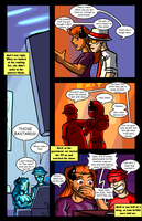 Growth and Flexing Page 16 by Ritualist