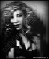 MDNA era is still alive by Mithrandir29