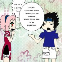 SasuSaku FAIL by whitesoulninja69