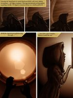 Page 2 by adrians-angel
