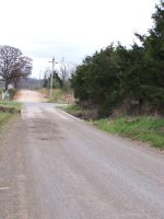 Rural Roads14 by effing-stock