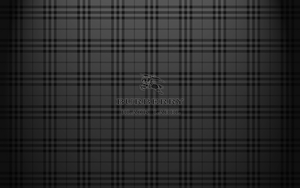 Burberry Black Label 2 by chuckdobaba