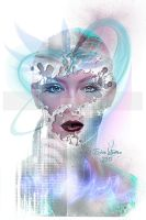 Shape your spiritual idea-l ! by cylevie