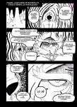 Accelion 2 pag2 by JFRteam