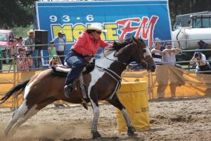 Taupo Rodeo 36 by Sooty-Bunnie