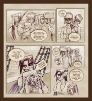 chapter 1 - page 25 by Dedasaur