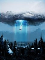 banished by KKL