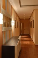 Hall_1_design by SamorizMisha