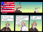 America's MisJudgement by 222222555555