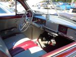 1949 Dodge Meadowbrook Interior by Brooklyn47