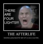 Picard Afterlife by Notorious-Torashiro