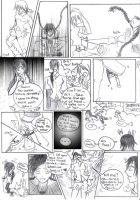 The new Vongola-to-be? page 3 by HellSiNLordZ
