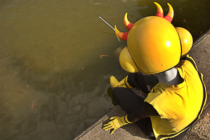 Secret obsession by spitfire-productions