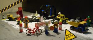 Lego Construction Side by RYDEEN-05-2
