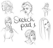 Sketchpad 001 by pinkcoma