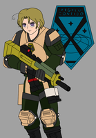 APH - Canada XCOM by ask-military-Canada