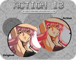 Action 13 by Dirty-Dreams